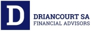 Driancourt SA